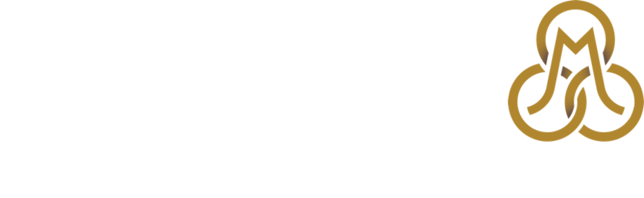 Becoming Missionary Disciples is an apostolate of SOLT